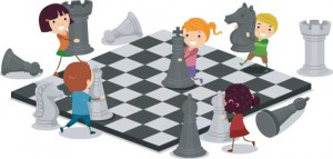 kidsplayingchess-small
