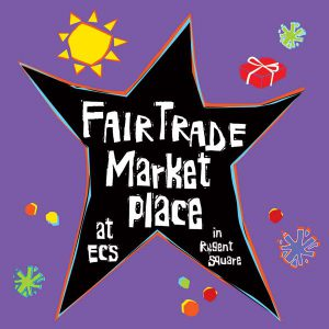 fairtrade_square_facebook