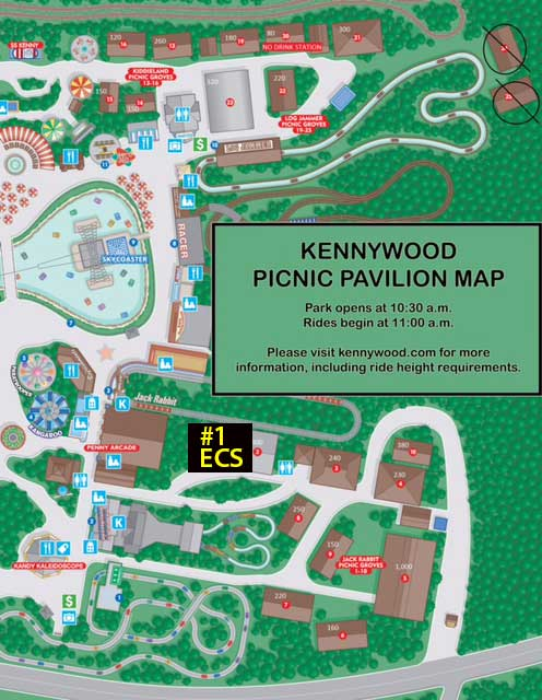2019 Kennywood Day | ECS PCO on lehigh valley international airport map, kings dominion map, seaworld map, consol energy center map, delgrosso's amusement park map, wyandot lake map, six flags map, michigan's adventure map, oakmont country club map, lesourdsville lake amusement park map, pnc park map, holiday world map, dollywood map, funtown splashtown usa map, walibi holland map, kings island map, disneyland map, white swan park map, mt. olympus water & theme park map, cedar point map,